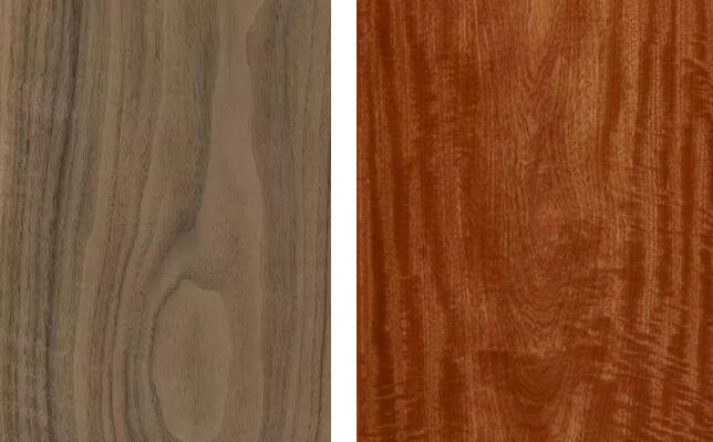 美国黑胡桃木板材价格