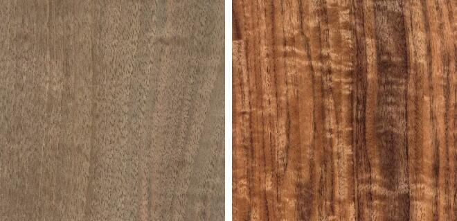 美国黑胡桃木板材价格多少一方