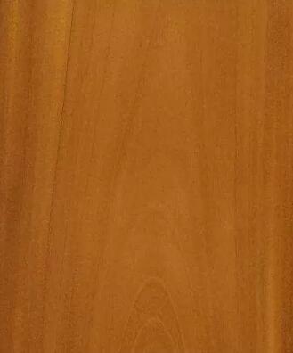 美国黑胡桃木进口价格