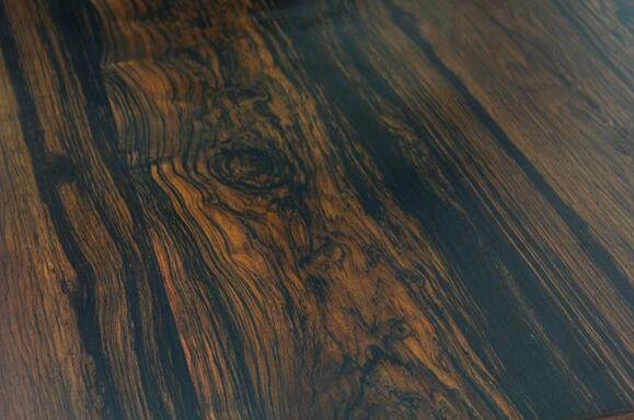缅甸乌木是国际紫檀红木品种吗及刀状黑黄檀与阔叶黄檀区别有哪些品牌