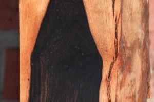 缅甸乌木是国际紫檀红木品种吗及刀状黑黄檀与阔叶黄檀区别?