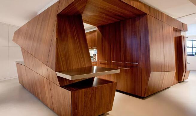 黑胡桃木家具的优缺点供应