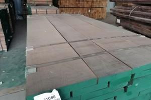 2021年1-2月山东菜屯镇木材加工合作社销售收入1.56亿元