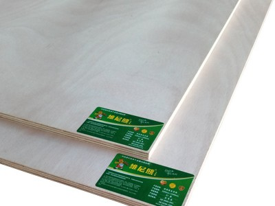临沂多层板材厂家,双科面基材批发,杨桉超平家具板