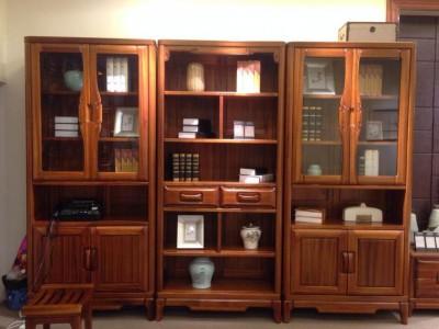 专业定制柚木家具,柚木地板,柚木桌子,柚木书柜