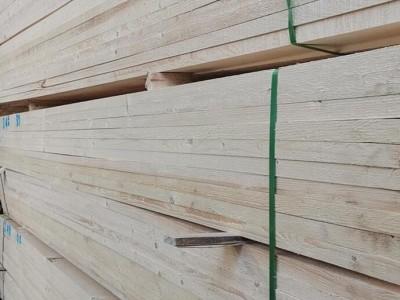 宜昌建筑木方价格多少钱一方