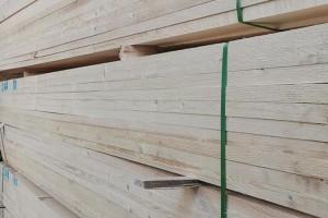 宜昌建筑木方高清图片