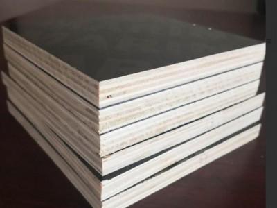 宜昌建筑木模板价格多少钱