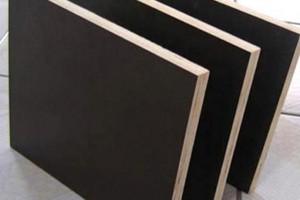 建筑工程模板的优点以及选购技巧?