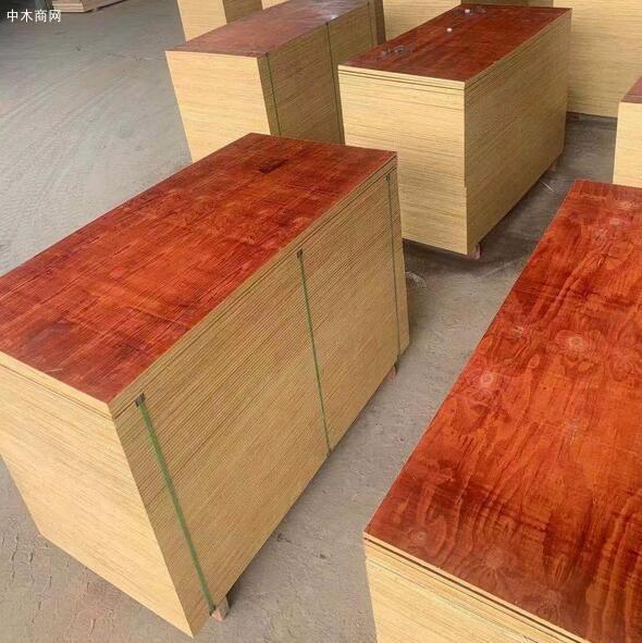 宜昌建筑模板生产厂家,专业生产厂家