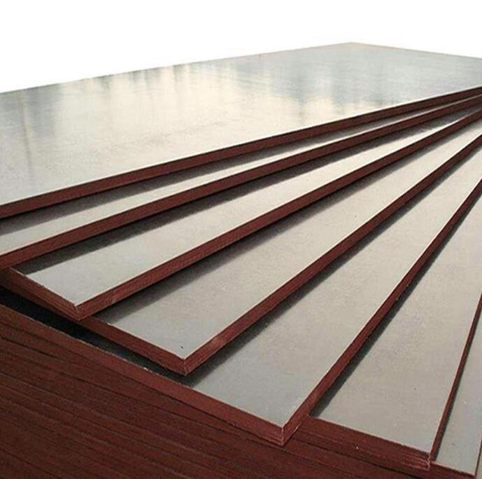 宜昌建筑模板生产厂家,专业生产厂家价格