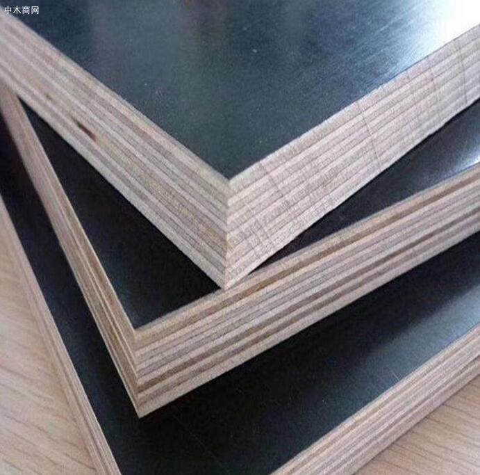 宜昌建筑模板生产厂家,专业生产厂家报价