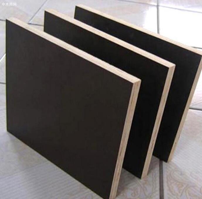 宜昌建筑模板生产厂家,专业生产厂家品牌