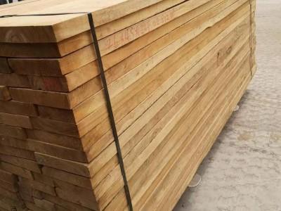 临颍榆木板材价格多少钱一方