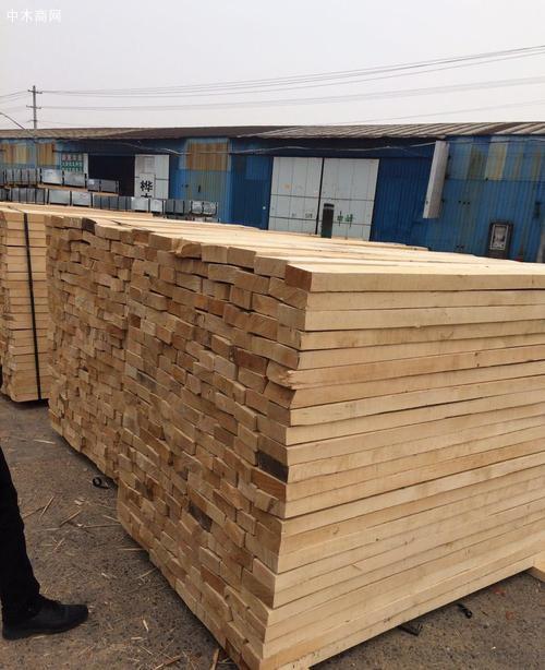 长期需要桦木材料
