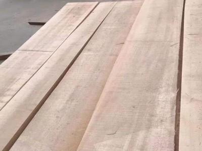 临颍白杨木板材价格有多贵?