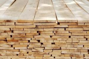 烘干白杨木板材需要多少天及烘干要多少温度合适?