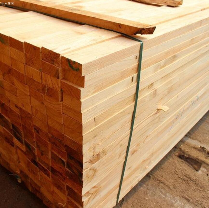 建筑模板木方使用方法及厂家多少钱