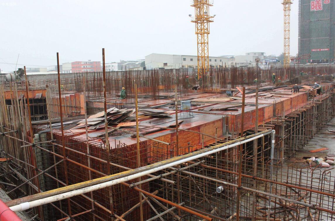 建筑模板木方使用方法及厂家多少钱品牌