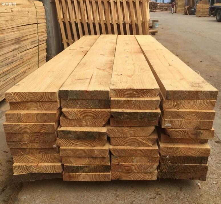 建筑模板木方使用方法及厂家多少钱批发