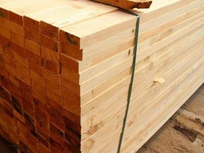 太仓建筑木方条价格是多少