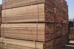太仓建筑木方生产厂家高清图片