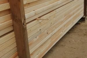 各种建筑木方加工,厂家直销