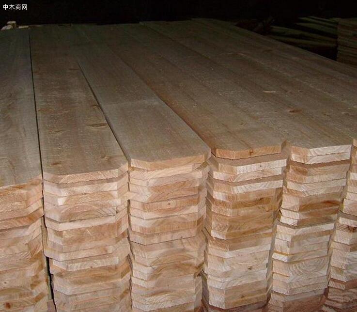 求购:柳杉木板