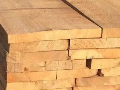 榆木板材价格多少一块?