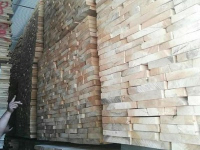 榆木板材加工厂家