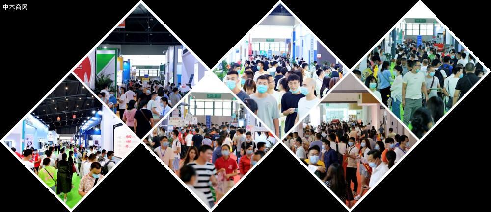 30+活动,五大主题,众多大咖齐聚2021中国成都建博会品牌