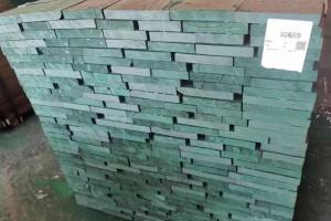 黑胡桃木板材价格继续走升