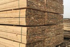 宿迁市加快木材加工和家具制造业转型升级