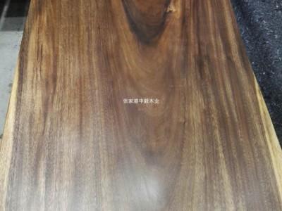 琥珀木大板批发零售