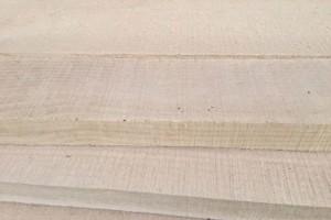 临颍国产白蜡木(白椿木)板材一般价格是多少