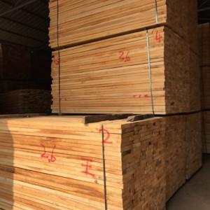 白椿木烘干板材十大品牌
