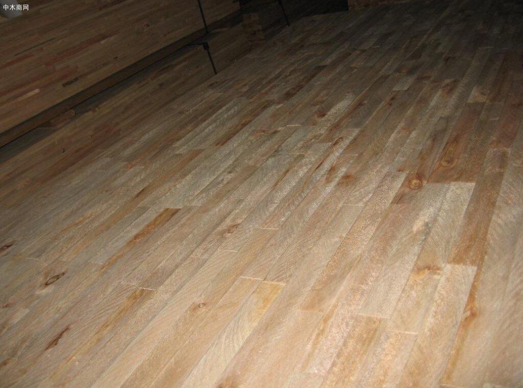 马六甲板芯是什么木头及特点图片