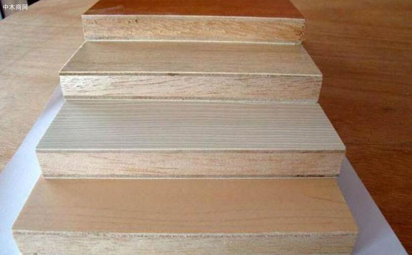 马六甲板芯是什么木头及特点价格
