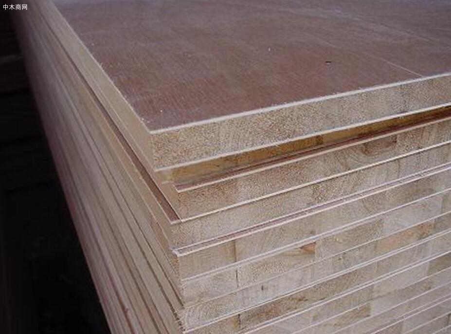 马六甲板芯是什么木头及特点品牌