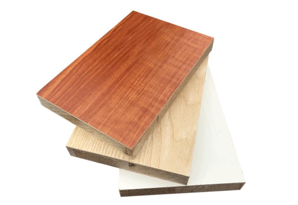 马六甲板芯是什么木头及特点厂家