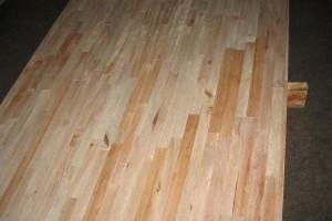 马六甲板芯是什么木头及特点?