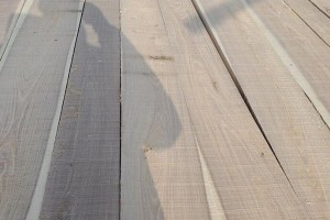 河南榆木板材供应商加工厂