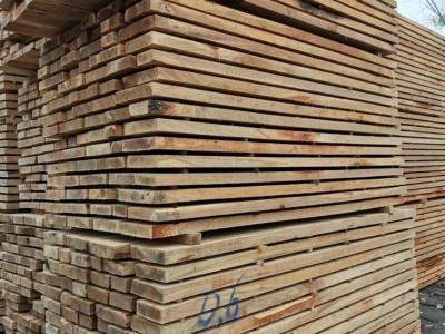 河南老榆木实木家具板材厂家批发