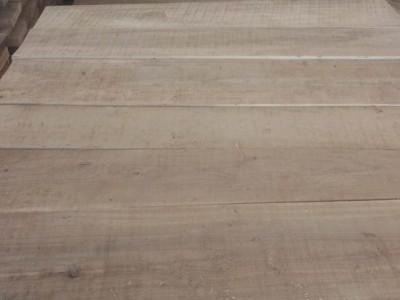 优质榆木板批发价格