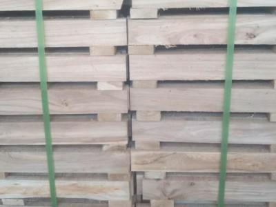 优质河南榆木板批发