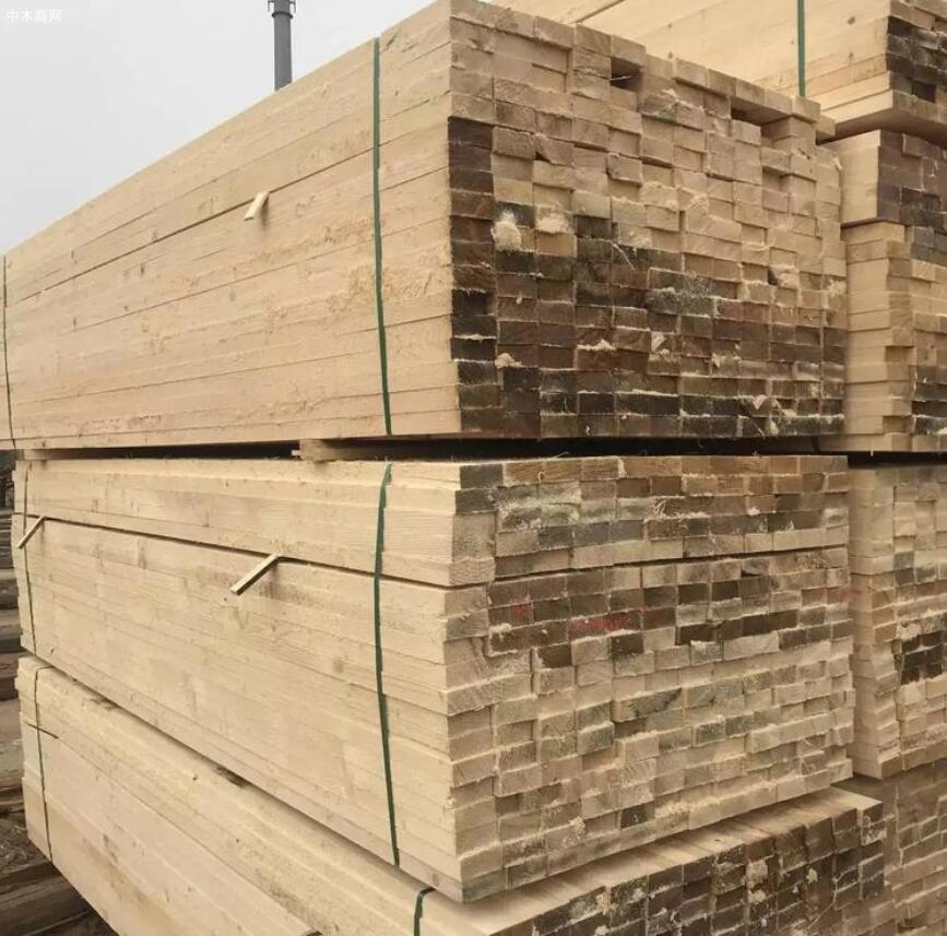 太仓建筑木方厂家多少钱批发