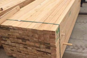 太仓建筑木方一般什么材质及建筑木方条价格是多少?