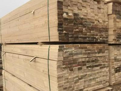 太仓建筑木方厂家多少钱?
