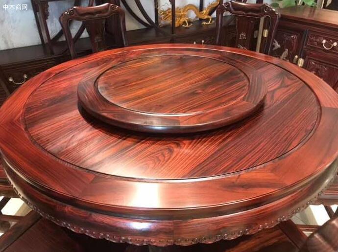 酸枝和黑酸枝是红木家具吗及优缺点有哪些价格
