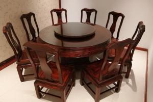 酸枝和黑酸枝是红木家具吗及优缺点有哪些?